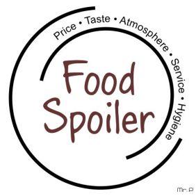 foodspoiler.byxel.net