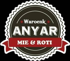Waroenk Anyar